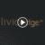 apercu-video-livio-edge-AI-1024x577